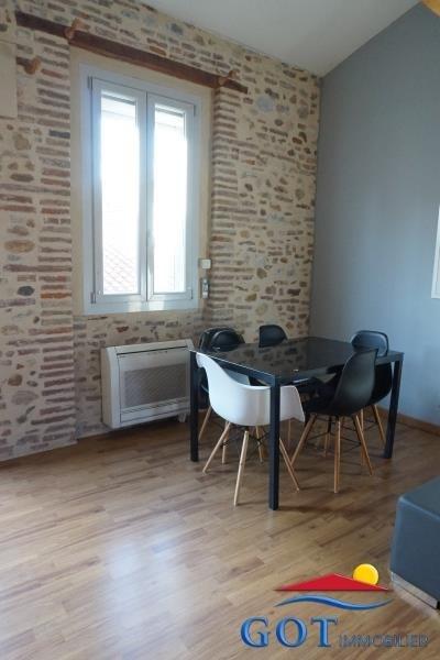 Sale house / villa St laurent de la salanque 165000€ - Picture 3