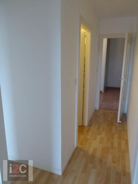 Vente appartement Ferney voltaire 299000€ - Photo 7