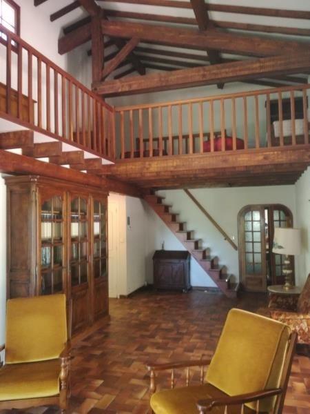 Vendita casa Vienne 320000€ - Fotografia 5