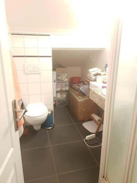 Vente appartement Noisy le sec 149000€ - Photo 4