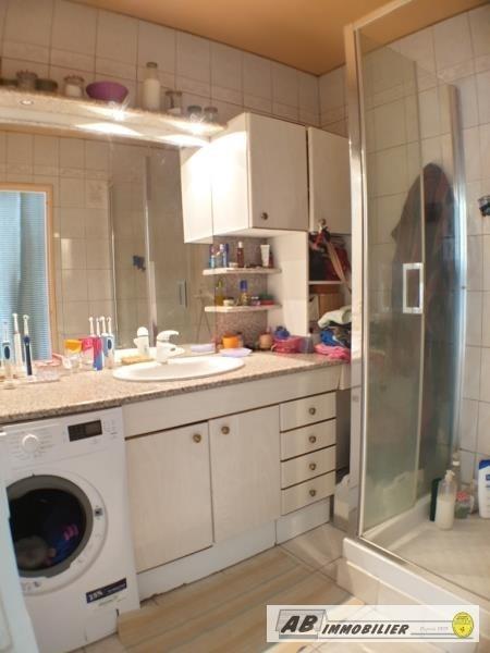 Vente appartement Poissy 168000€ - Photo 5