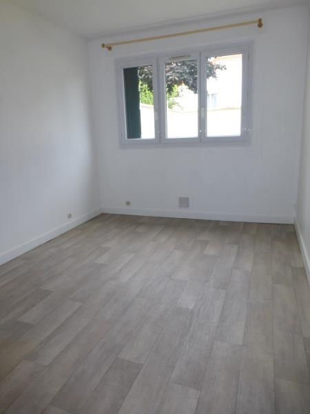 Location appartement Livry gargan 690€ CC - Photo 6