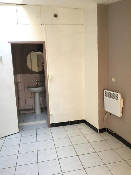 Vente maison / villa St maximin la ste baume 160000€ - Photo 3