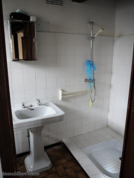Vente maison / villa Castelmoron sur lot 29900€ - Photo 8