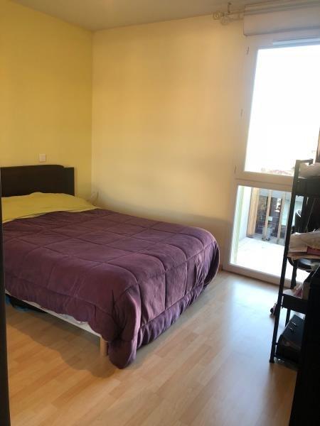 Vente appartement Onet le chateau 109500€ - Photo 5