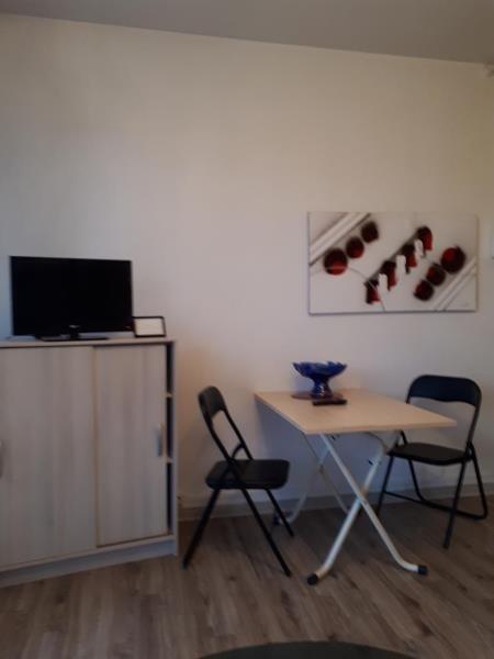 Sale apartment Pau 54500€ - Picture 2