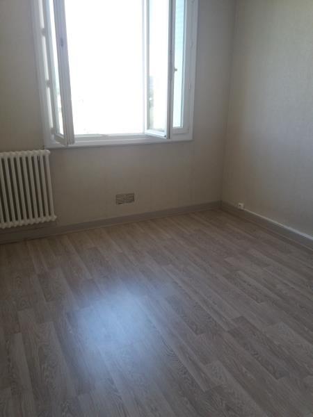 Sale apartment Montelimar 54500€ - Picture 1