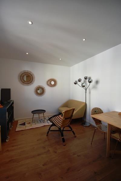 Venta  apartamento Arcachon 335000€ - Fotografía 3