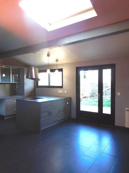 Rental house / villa St andre de cubzac 850€ CC - Picture 5