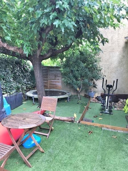 Vente maison / villa La valette du var 328000€ - Photo 9