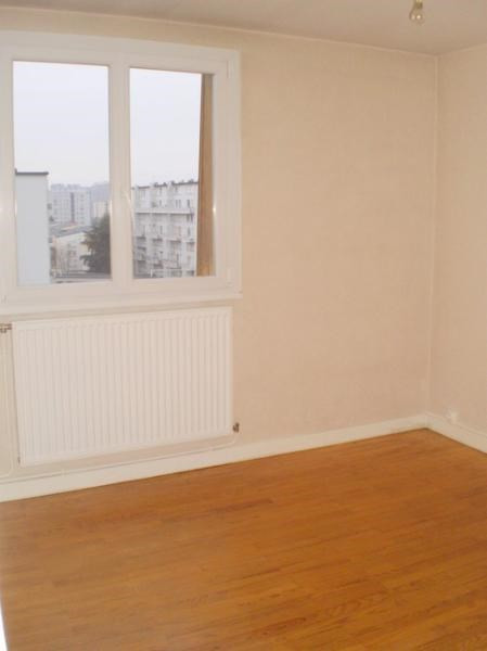 Location appartement Grenoble 535€ CC - Photo 2