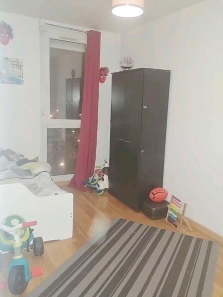 Vente appartement Argenteuil 153700€ - Photo 8