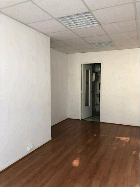 Rental empty room/storage Montgeron 913€ CC - Picture 1