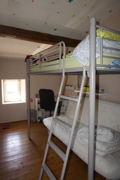 Vente maison / villa St andre de cubzac 275000€ - Photo 7