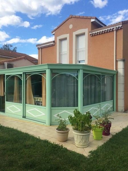 Sale house / villa Tain-l'hermitage 190000€ - Picture 1