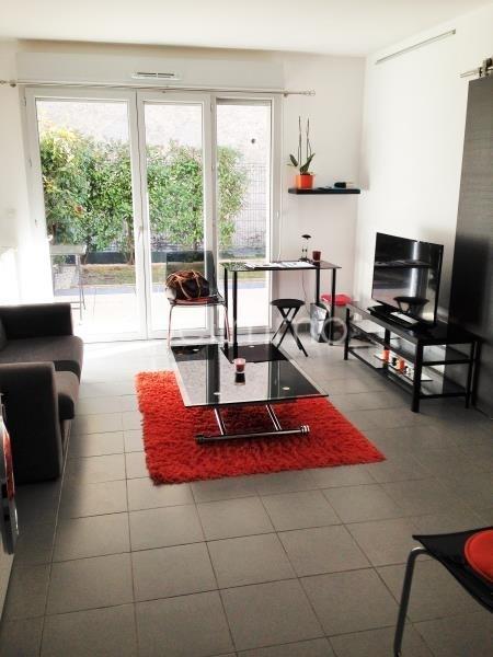 Vente appartement Pelissanne 159000€ - Photo 1