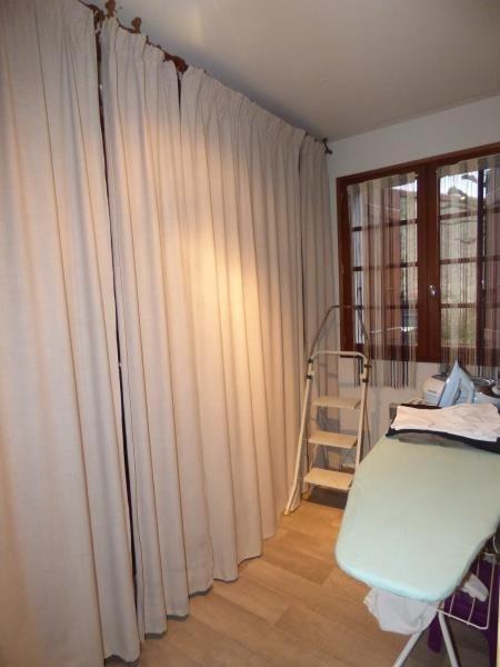 Vente maison / villa Mazamet 186000€ - Photo 9