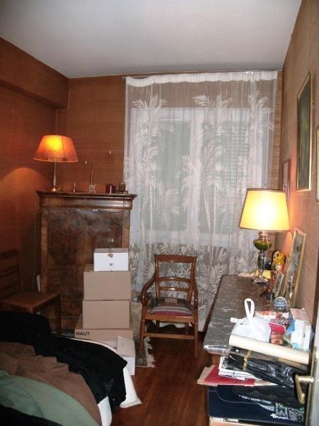 Sale apartment Perigueux 225000€ - Picture 6