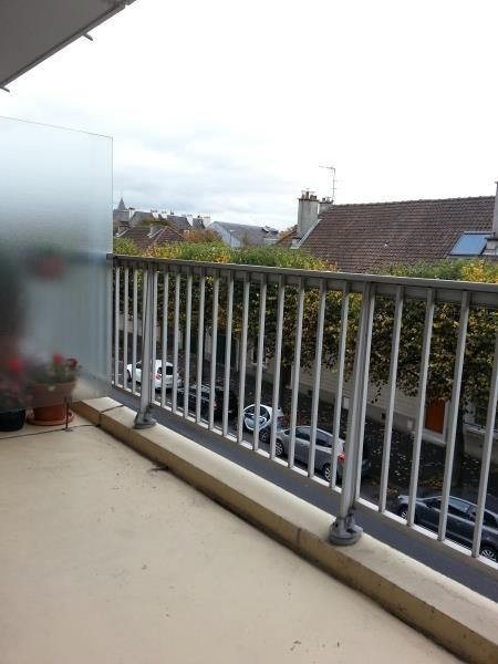 Location appartement Caen 468€ CC - Photo 4