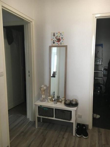 Sale apartment Châlons-en-champagne 86000€ - Picture 3
