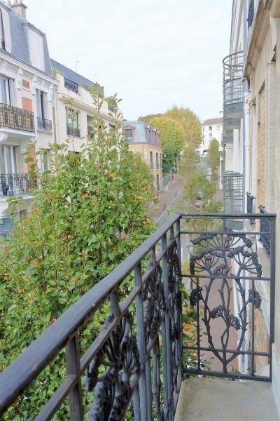 Location appartement Garches 1380€ CC - Photo 7