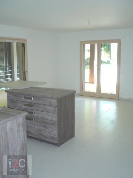 Vendita appartamento Divonne les bains 454000€ - Fotografia 3