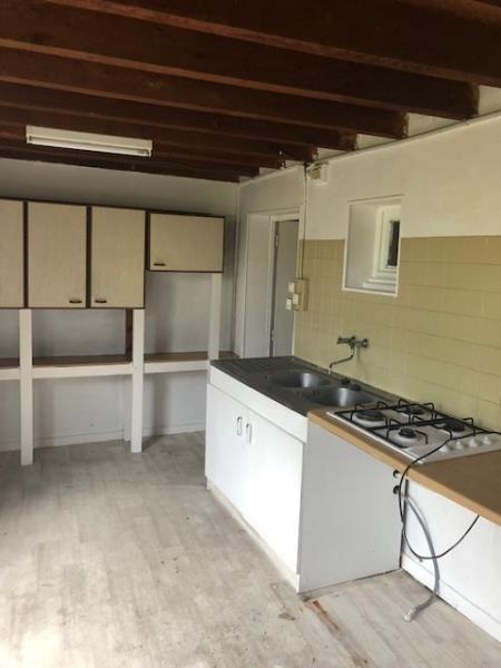 Vente maison / villa St simeon 128000€ - Photo 4