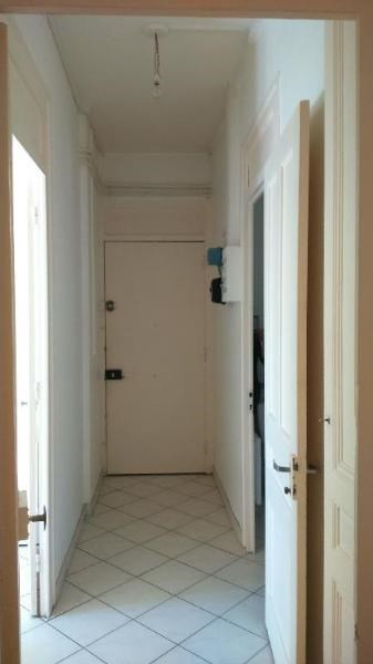 Location appartement Villeurbanne 406€ CC - Photo 6