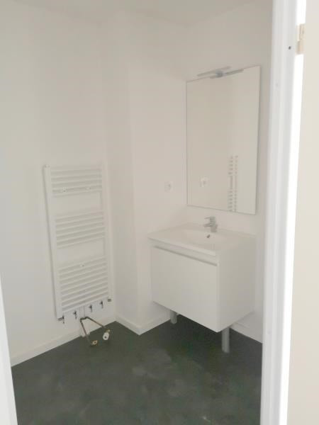 Vente appartement Royan 221 600€ - Photo 9