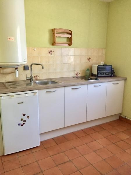 Sale apartment Tarbes 52 000€ - Picture 3