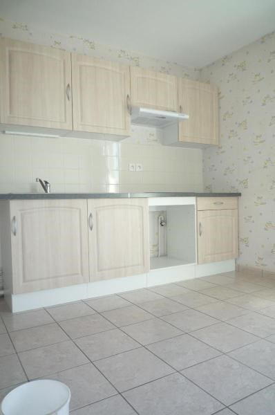 Location appartement Dijon 667€ CC - Photo 3