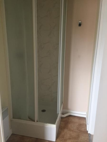 Location appartement Meslay 250€ CC - Photo 5