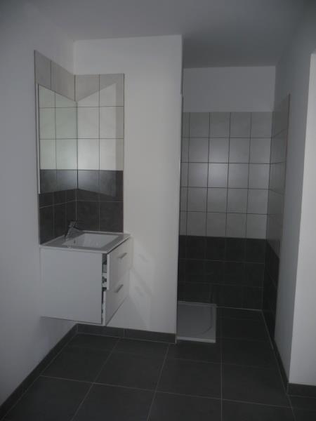 Location appartement Montoire sur le loir 366€ CC - Photo 4