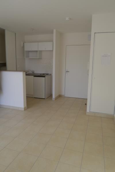 Affitto appartamento Falaise 405€ CC - Fotografia 3