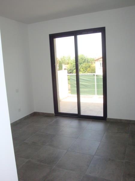 Rental apartment Perpignan 522€ CC - Picture 4