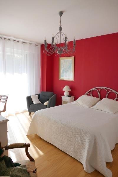 Vente de prestige maison / villa Royan 467250€ - Photo 10