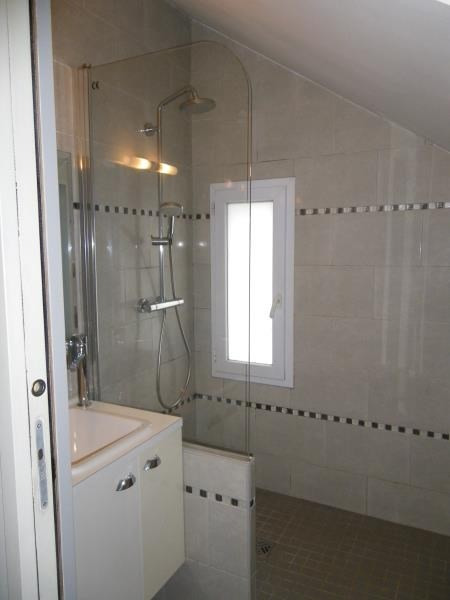 Sale house / villa Sannois 660000€ - Picture 7