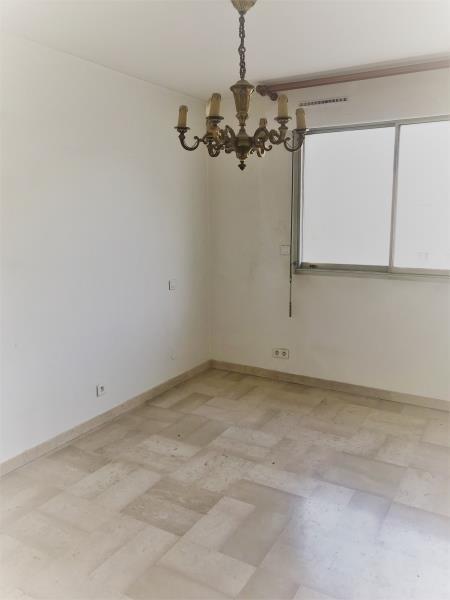Sale apartment Toulon 224000€ - Picture 5