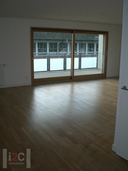 Affitto appartamento Divonne les bains 2470€ CC - Fotografia 5