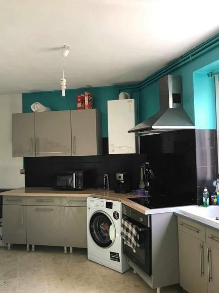 Rental house / villa Beaumont les valence 690€ CC - Picture 2