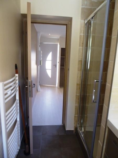 Vente appartement Bron 99 000€ - Photo 5