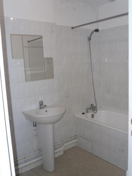 Sale apartment Chambery 116 000€ - Picture 10