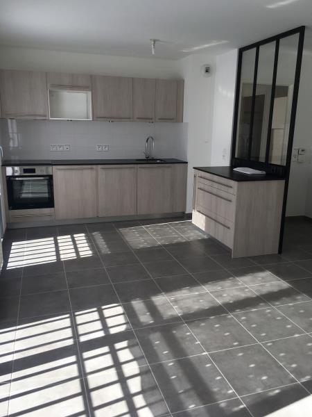 Vente appartement Arcachon 289000€ - Photo 1