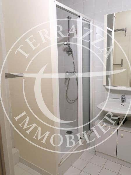 Vente appartement La celle-saint-cloud 398 000€ - Photo 13