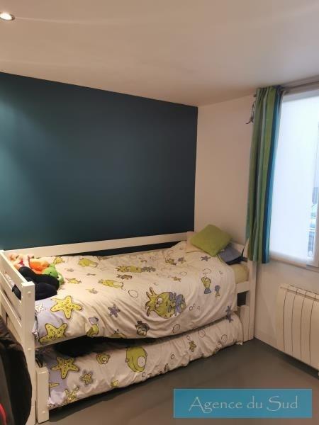 Vente appartement Aubagne 170000€ - Photo 3