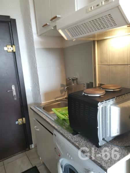 Vente appartement Perpignan 36 500€ - Photo 4