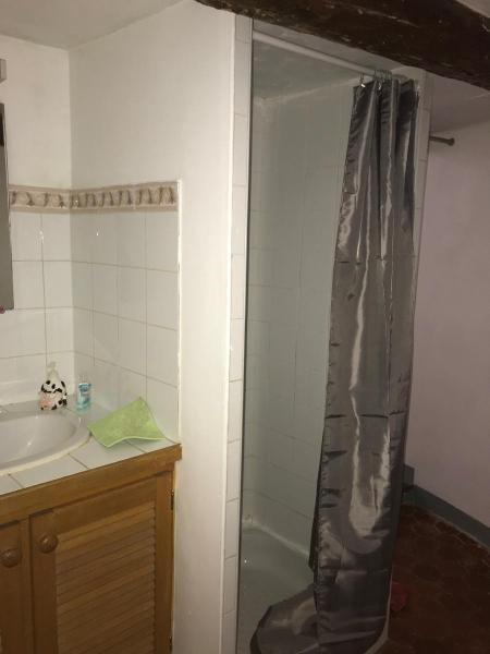 Location appartement Aix en provence 760€ CC - Photo 6