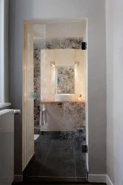 Vente appartement Avignon 385000€ - Photo 6