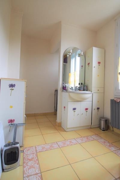 Sale house / villa Le mans 138 000€ - Picture 4