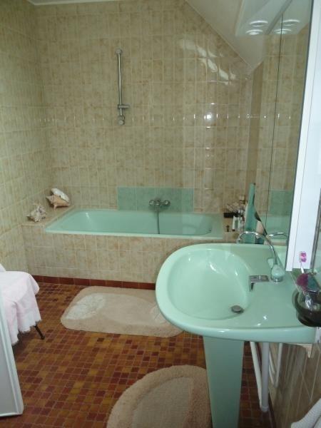 Sale house / villa Seraincourt 598000€ - Picture 20